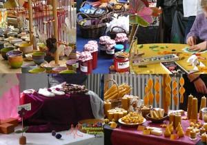 markt-montessori-zentrum