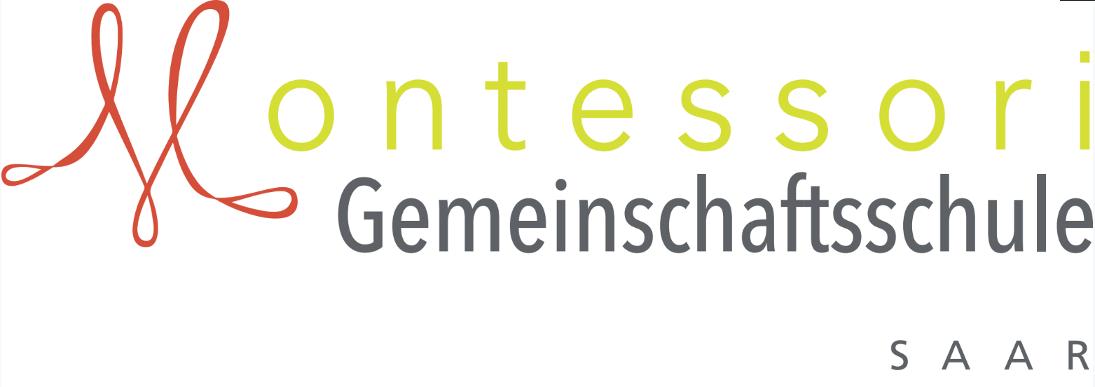 Montessori Gemeinschaftsschule/Gesamtschule Saar